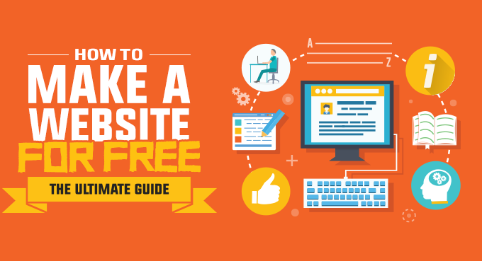 Read more about the article How to Create Free .tk, .ml, .cf, .gq and .ga Websites?
