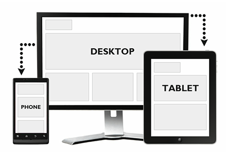 Read more about the article Free Responsive WordPress Mobile Themes for Blog (2016)