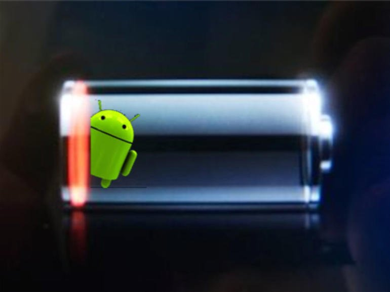Read more about the article How to Save Battery in Your Android Mobile?