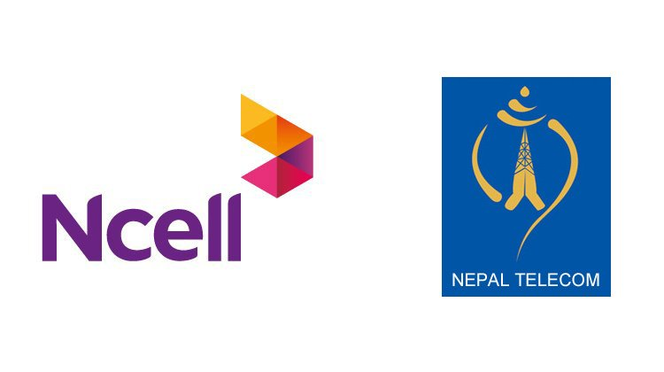 Read more about the article Ncell vs. NTC(Namaste) Data Packs – Complete Comparison