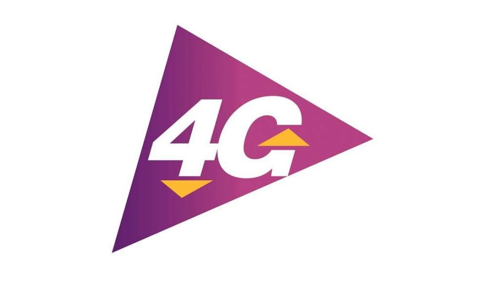 Read more about the article Ncell 4G – How to Activate and Use?