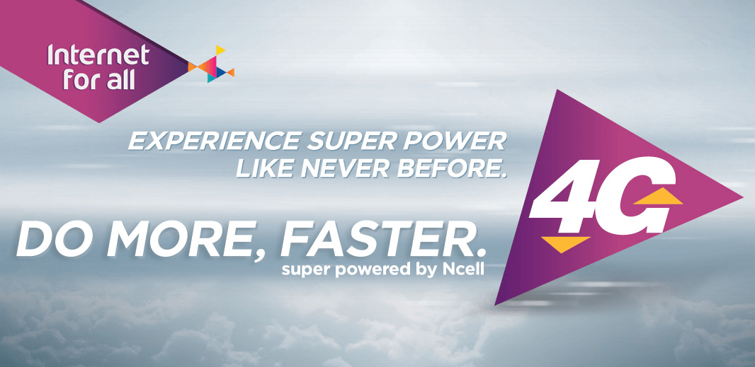 Read more about the article Ncell New Data Pack 2074 Updated Rates And Plans