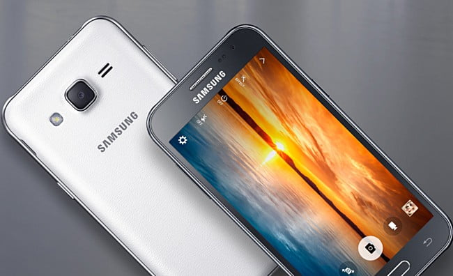 You are currently viewing How to Root Samsung Galaxy J2 (SM-J200H)