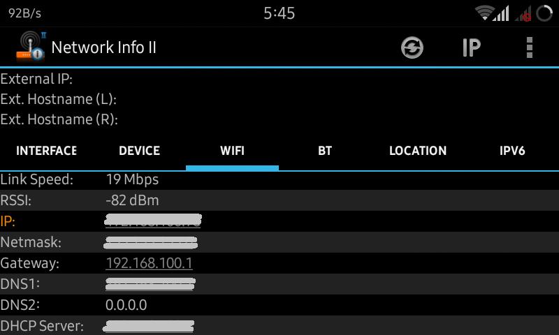 network-info-2