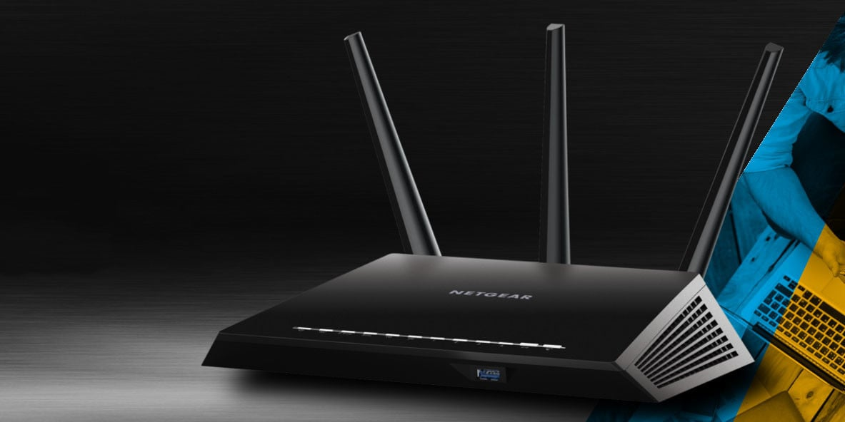 Read more about the article 7 Tips to Make Your WiFi Network Secure