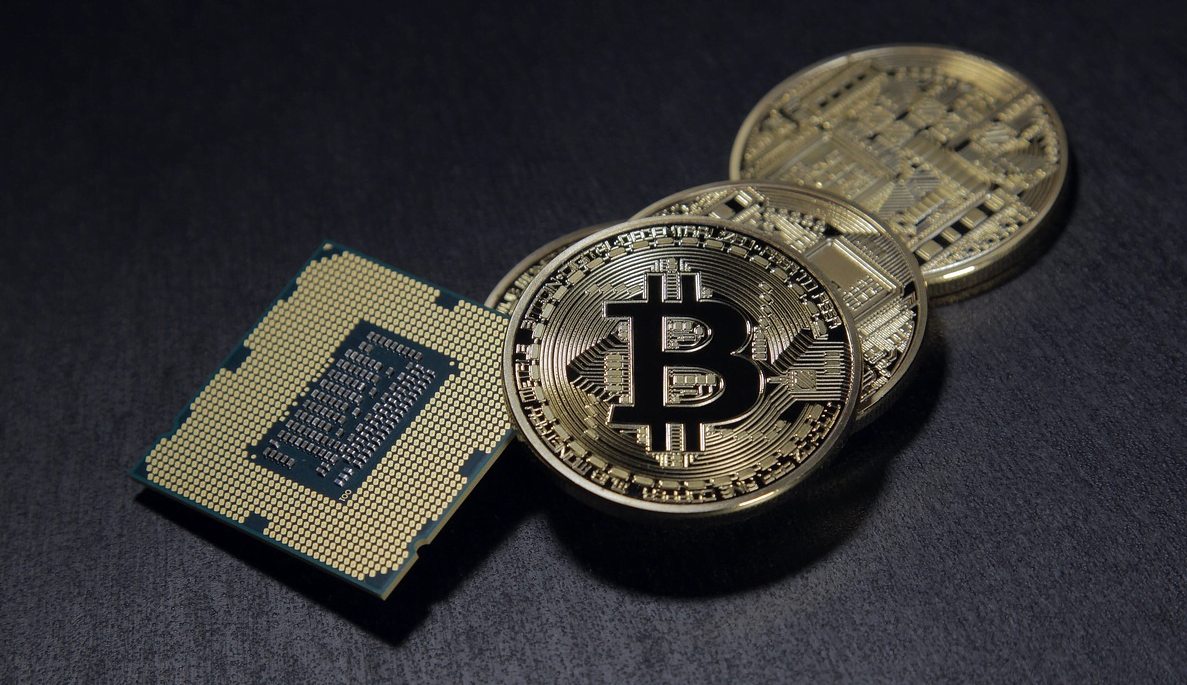 You are currently viewing Websites May Use Your CPU to Mine Cryptocurrencies