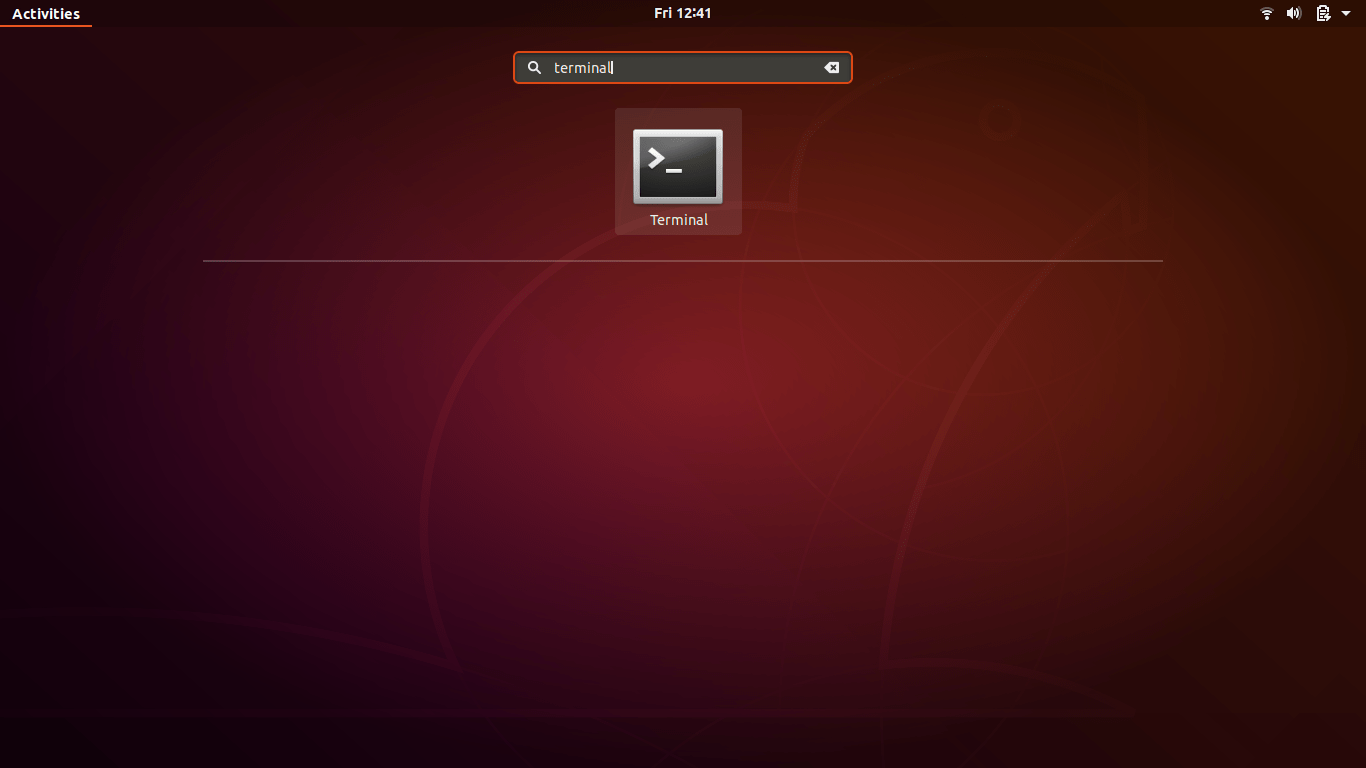 You are currently viewing Basic Linux Commands You Should Know While Using Ubuntu/Linux