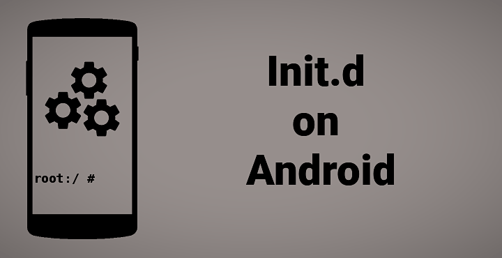 Read more about the article How to Add init.d Support in Android Kernel & ROM