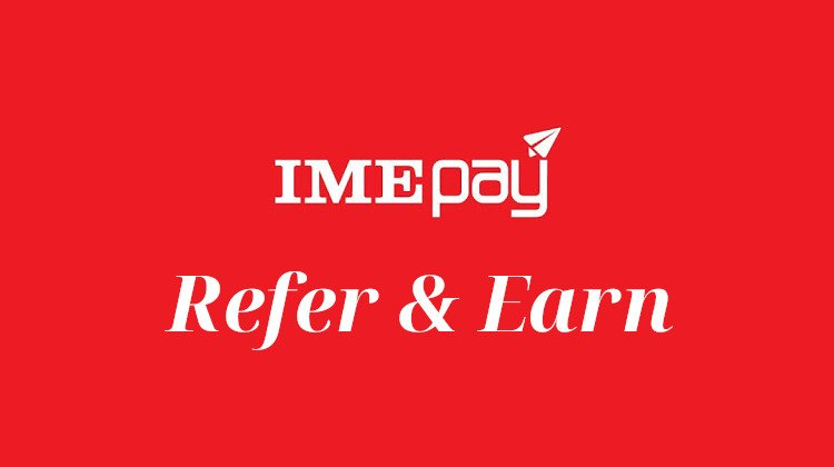 You are currently viewing Get Money from IME Pay for Free by Signing Up