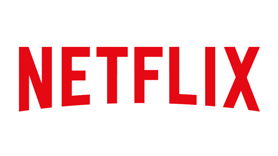 Read more about the article Free Netflix Account and Password – Does it work?