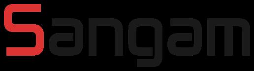 Sangam's Blog