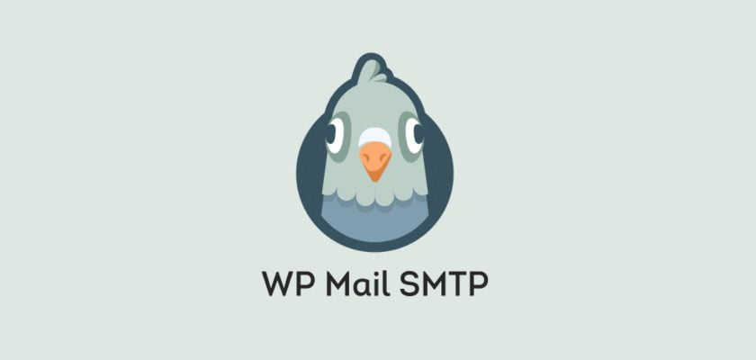 You are currently viewing Fix WP Mail SMTP not Working with Gmail after Changing Password