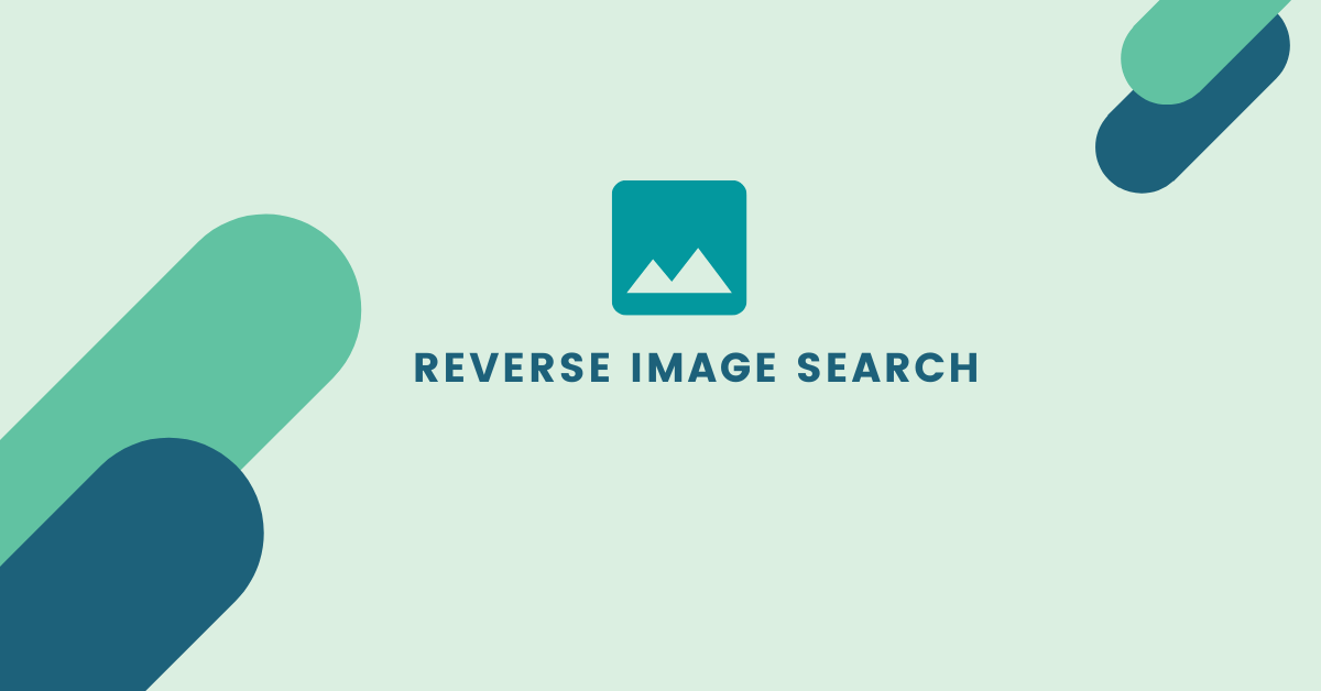 Read more about the article How to Find Stolen Images on the Internet? Guide to Reverse Search Method