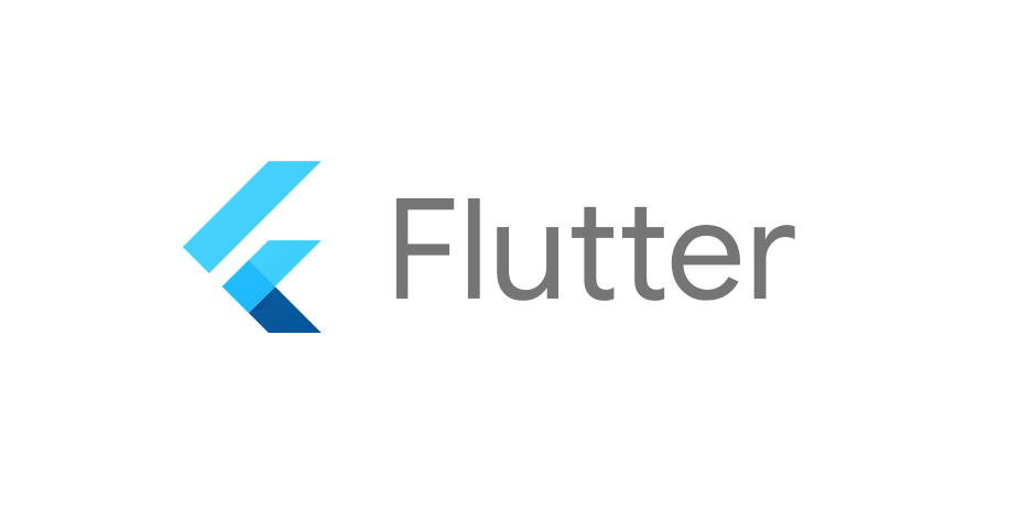 You are currently viewing Preparing Flutter App to Publish on Google Play Store – Adding Launcher Icon & Generating Signed AppBundle/APK