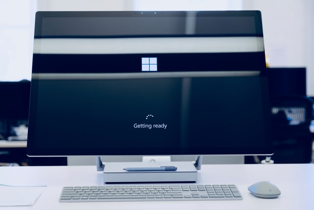You are currently viewing Easiest way to Activate Microsoft Windows and Office for Free using Microsoft Activation Scripts
